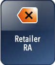 Retailers Return System